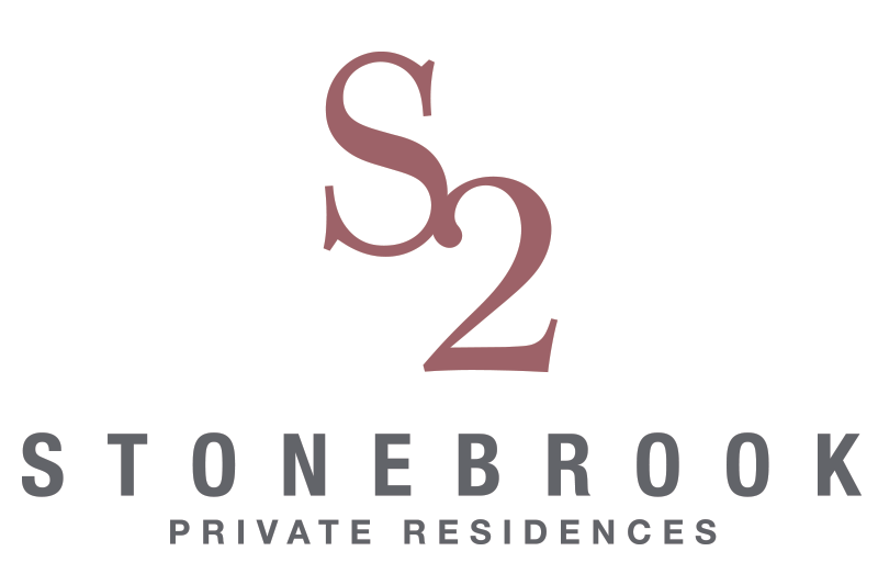Stonebrook Condominium Residences